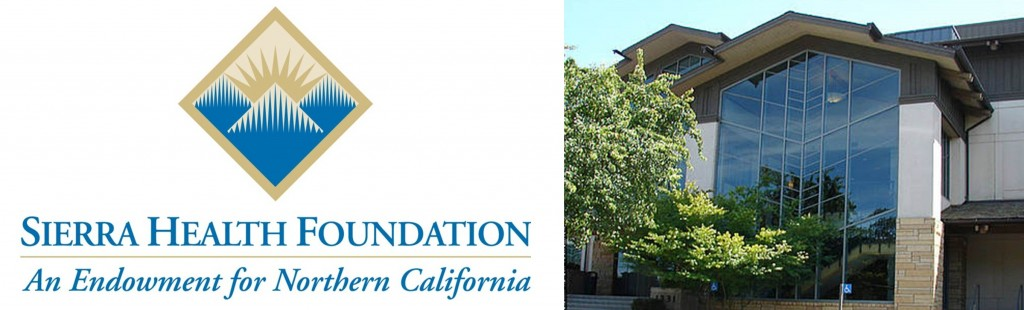 Sierra-Health-Foundation-banner-1024x310