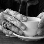old-people-care03